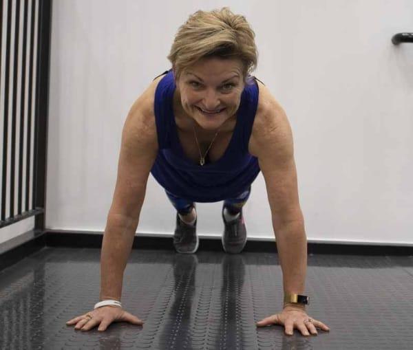 dr-nancy-stanley-fitness
