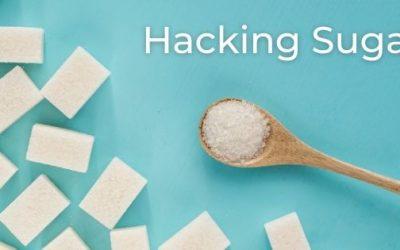 Hacking Sugar