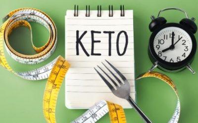 Why Do Keto?